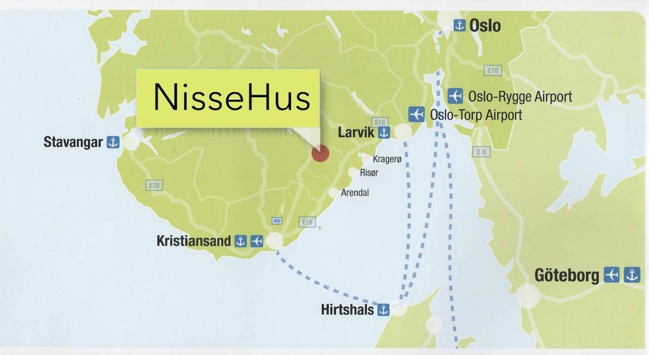 Lageplan_Havrefjell